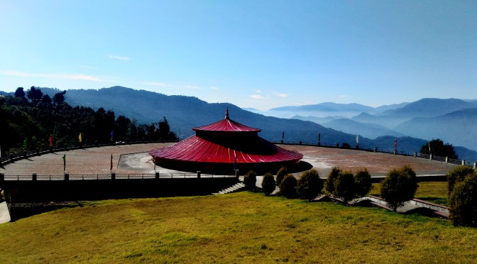 Sikkim – 9 Day Itinerary and Guide