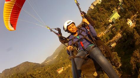 paragliding2
