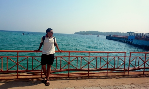 Port_Blair (2)