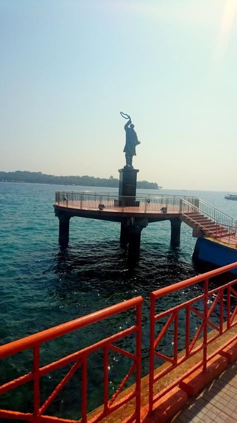 Port_Blair (5)