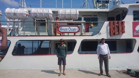 Cruise (3)