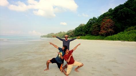 Radhanagar_beach (1)