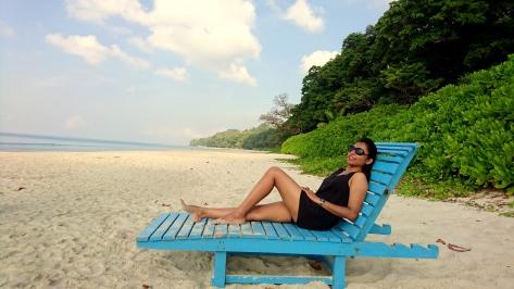 Radhanagar_beach (2)