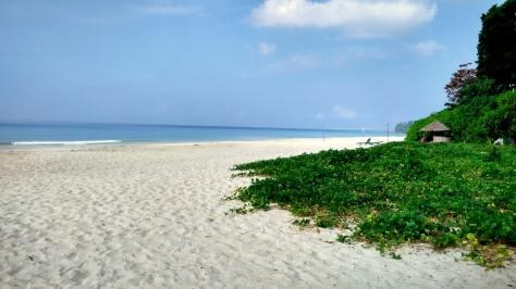 Radhanagar_beach (6)