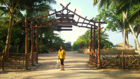 Radhanagar_beach (7)