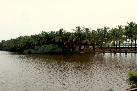 Pondicherry (11)