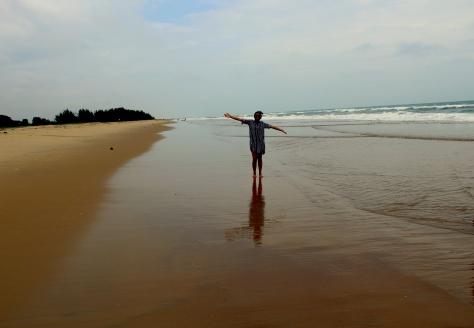Pondicherry (15)