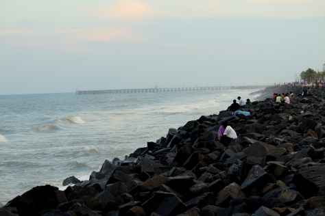 Pondicherry (17)