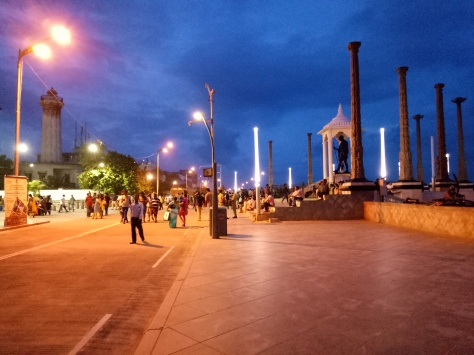 Pondicherry (4)