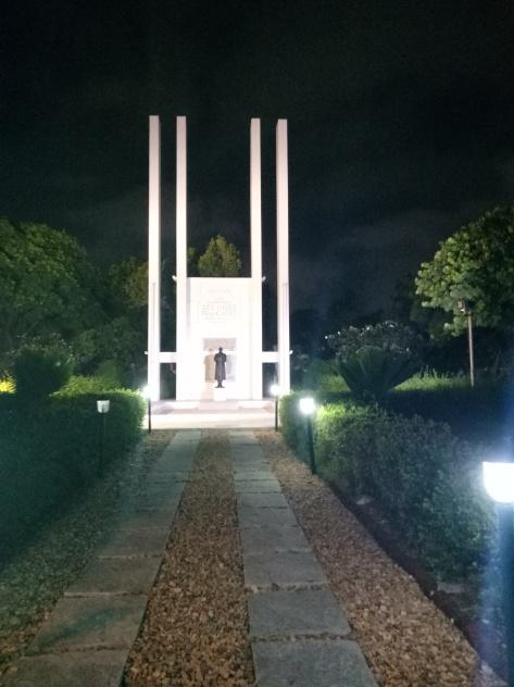Pondicherry (5)