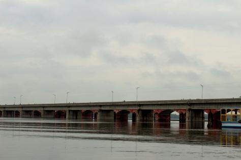Pondicherry (8)