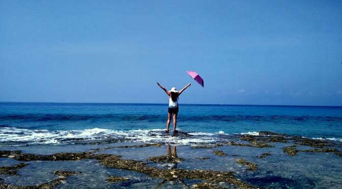 Neil Island – Laid Back Beaches & Bountiful Reefs