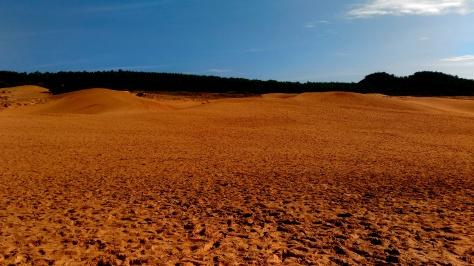 3redsand (3)